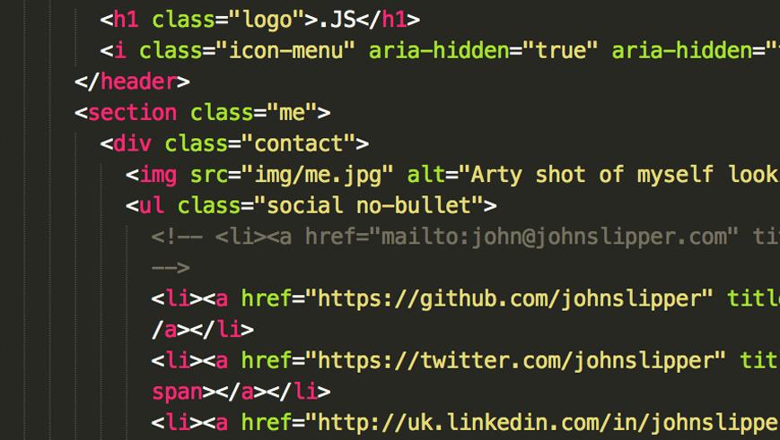 Run HTML Aadvance